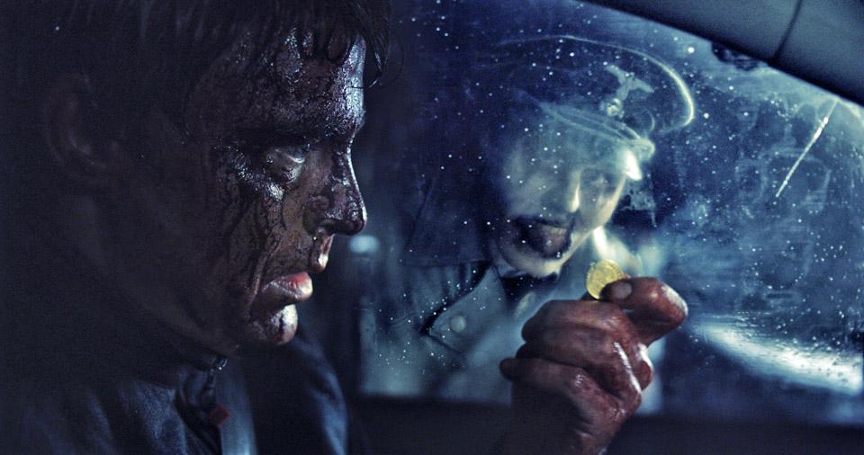 Dead snow 2 full movie hd