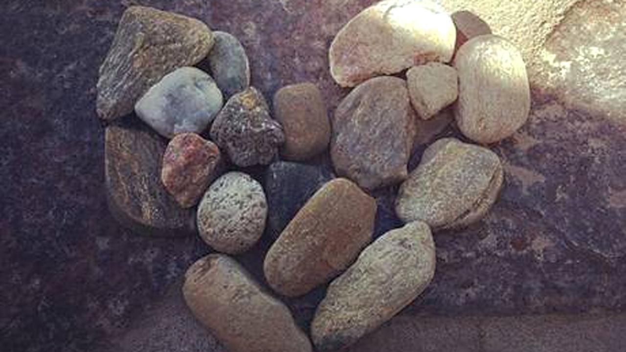 Lena Heady på Instagram. Stoneheart.