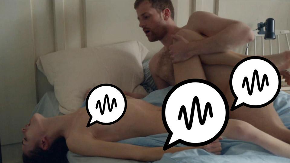 menn og porno