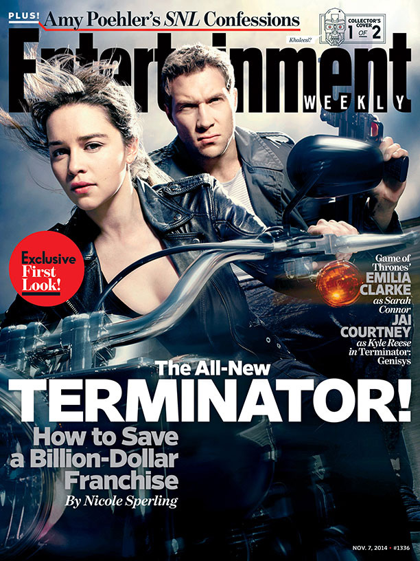 term-genisys-2