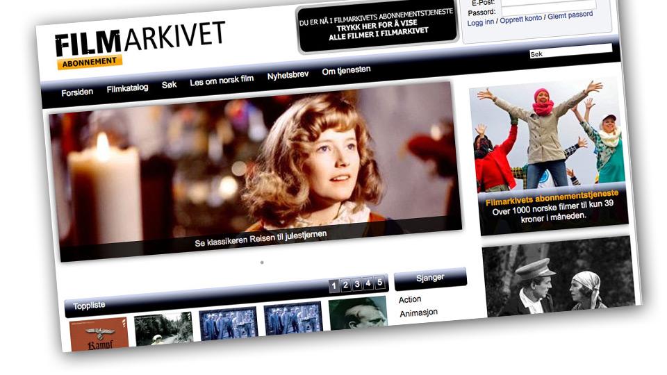 billig undertøy på nett norske pornosider