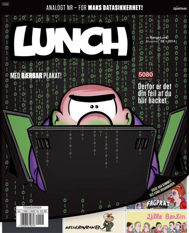 lunch-forside