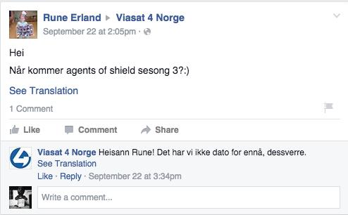 Skjermbilde 2015-09-24 kl. 16.29.19