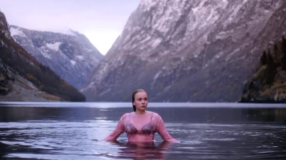 sexleketøy bergen norsk film sexscener
