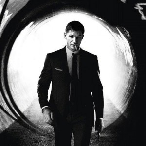 wolverine-james-bond-where-next-for-tom-hardy-438837