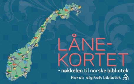 Skjermbilde 2015-11-18 kl. 13.15.26