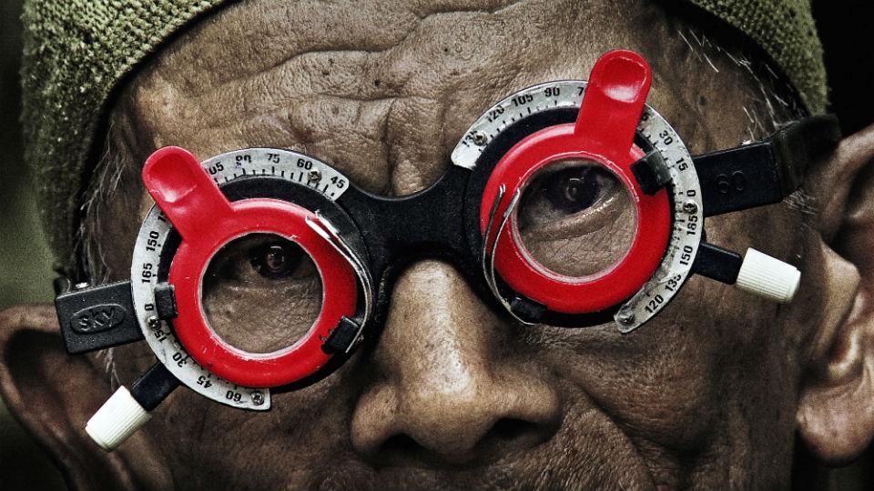 oscar nominerte filmer