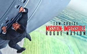 Mission-Impossible-Rogue-Nation-2015-Poster-HD-wallpaper