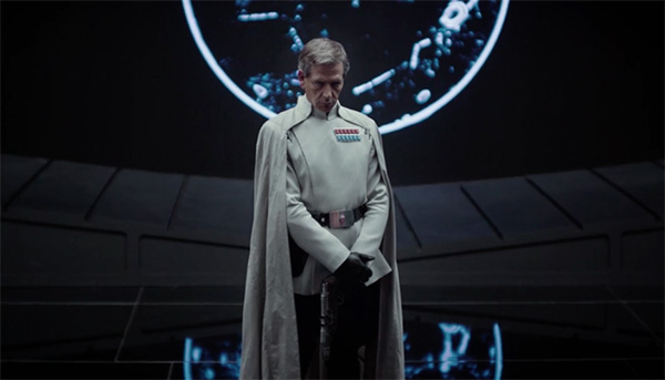 ro-imperial