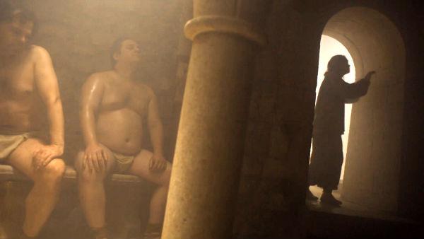 Game of Thrones pornostjerne italiensk pornostjerne