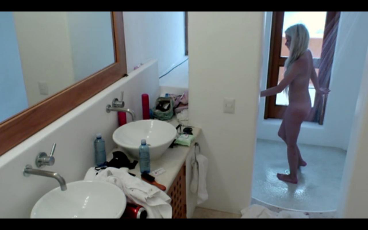 Vanessa Lane squirting