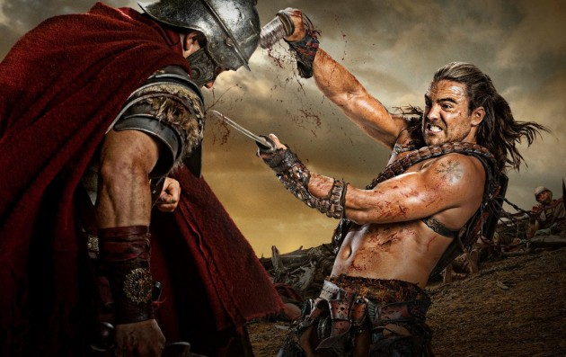 1359279460_spartacus-war-of-the-damned-photo-gallery-19