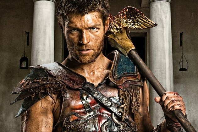 Redeye-spartacus-war-of-the-damned-photo-galle-014