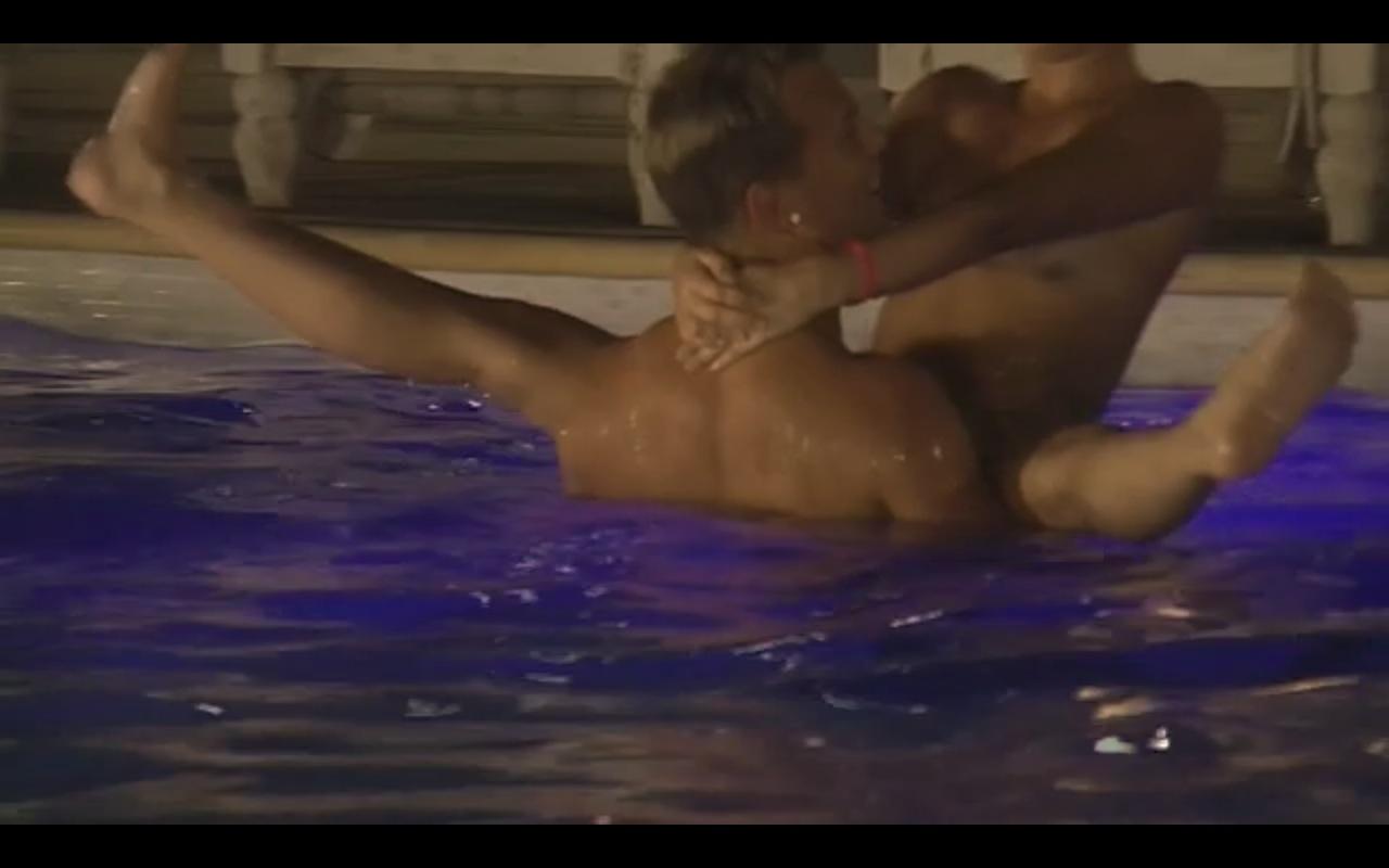 parad hotel nakenscener norsk snapchat naken