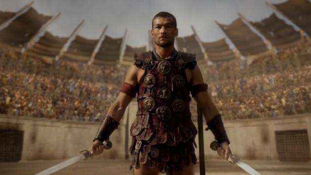 Spartacus1