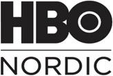 hbo_stream