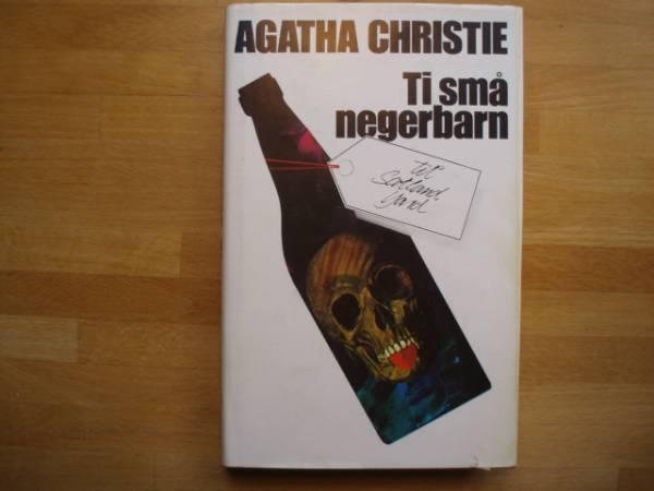 agatha-christie-ti-smaa-negerbarn-1980