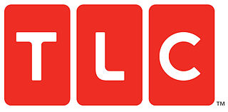 320px-Tlc_logo_discovery