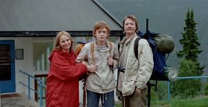 Foto: Motlys / Norsk Filmdistribusjon