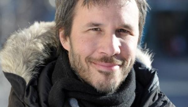Denis Villeneuve.