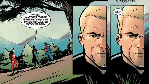 irredeemable34_rev_page_4