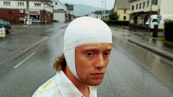 Også kjent som Aksel Hennies debutfilm. (Foto: Maipo)