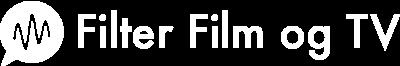 Filter Film og TV